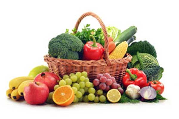 alimentos naturales para agrandar el pene
